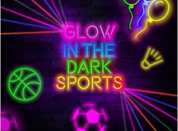Glowsports huren
