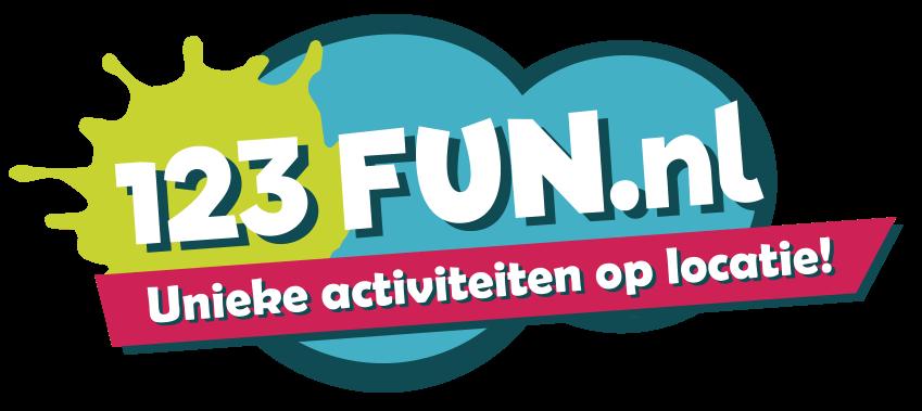 123fun.nl